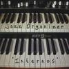 Jazz Organizer: Internos