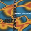 Jazz Vandall