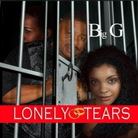 Big G | Lonely Tears