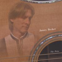 James Becker | The Prize