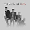 J Beta: The Movement