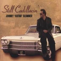 Bad News Blues Band | Still Cadillacin'