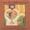 Julia Boyd featuring the I am the Child you love choir: I am the Child you love