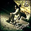 JC: Encore