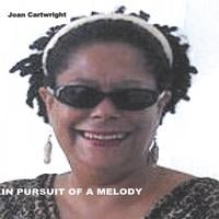 Joan Cartwright | In Pursuit Of A Melody (1st Edition)