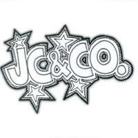 JAMES CAVANAUGH & COMPANY: JC & Co.