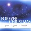John Carney: Forever Christmas