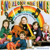 Judy Caplan Ginsburgh: Sing Along & Smile with Judy