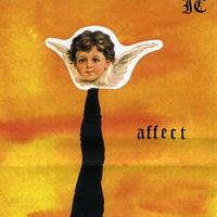 JC SPED: Affect