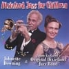 Johnette Downing and Jimmy LaRoccas Original Dixieland Jazz Band: Dixieland Jazz for Children