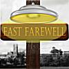 JD Carroll: East Farewell