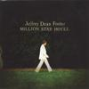 Buy JEFFREY DEAN FOSTER - Million Star Hotel at CD Baby