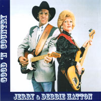 Jerry & Debbie Hatton | Good 'N Country