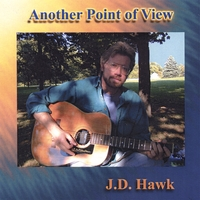 J.D. Hawk | Another Point of View