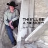 JAY D HENLEY: This'll be a memory