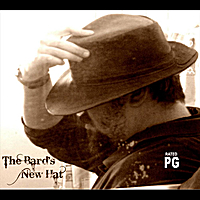 John David Hickey | The Bard's New Hat