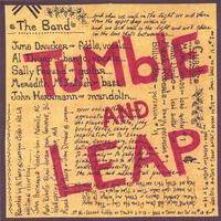 June Drucker | Tumble and Leap