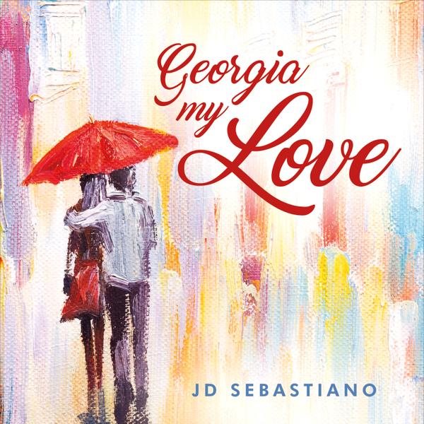 Love Songs for the Piano   Jim Sebastiano