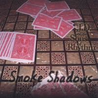 J.d. And The Sons Of Rhythm | Smoke Shadows