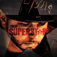 Jdub | Superstar