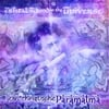 Jean Christophe Paramatma: Crystal Sound in the Universe