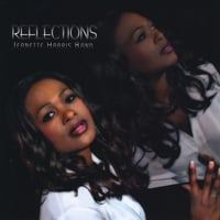 Jeanette Harris Band & Jeanette Harris | Reflections