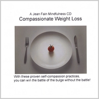 Jean Fain | Compassionate Weight Loss