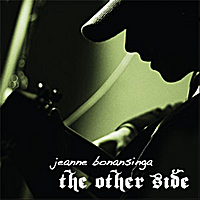 Jeanne Bonansinga | The Other Side