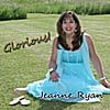 Jeanne Ryan: Glorious