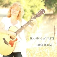 Jeannie Willets | Souls of Love