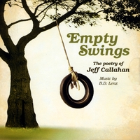 Jeff Callahan | Empty Swings