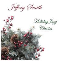 Jeffery Smith Jazz