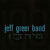 JEFF GREER BAND: A Bigger One Inside