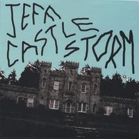 Cover von Castle Storm
