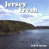 Jeff & Karen: Jersey Fresh