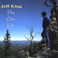 Jeff King | This One Life