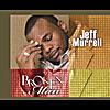 Jeff Murrell: Broken Man