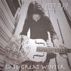 JEFF RAY: Last Great Winter