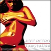 Jeff Retro: Temptation
