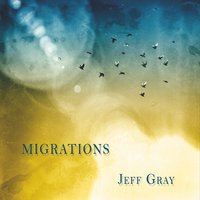 Jeff Gray | Migrations