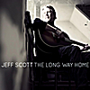 Jeff Scott: The Long Way Home