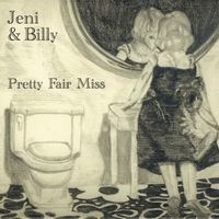 Jeni & Billy | Pretty Fair Miss