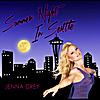 Jenna Drey: Summer Night in Seattle
