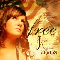 Jenna Kristina: Free