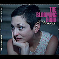 Jenna Nicholls | The Blooming Hour