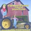 JENNEYLYNN CLARK: Farmers Prayer