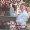 JENNEYLYNN CLARK: Tribute To Patsy Cline