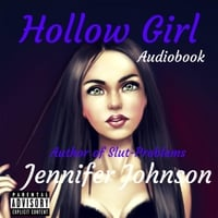 Jennifer Johnson | Hollow Girl