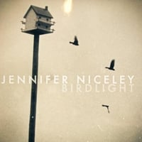Jennifer Niceley | Birdlight