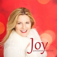 Jennifer Potter | Joy